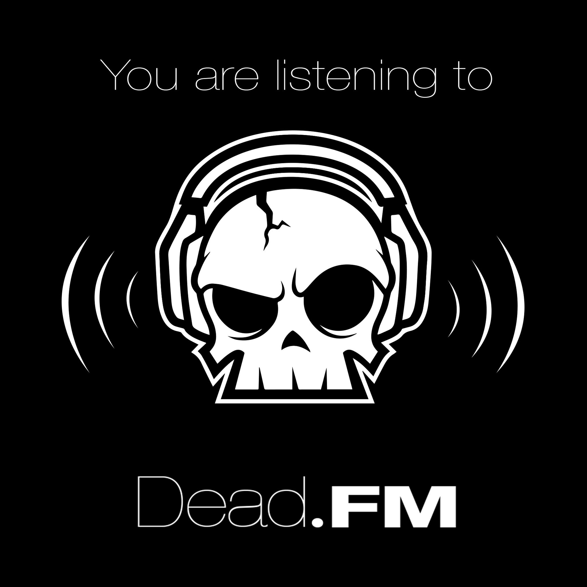 Dead.FM