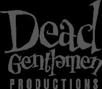 dgp-logo-gray